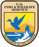 US Fish & Wildlife Service - Nigeria