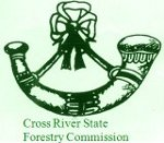 Cross River State Forestry Commission