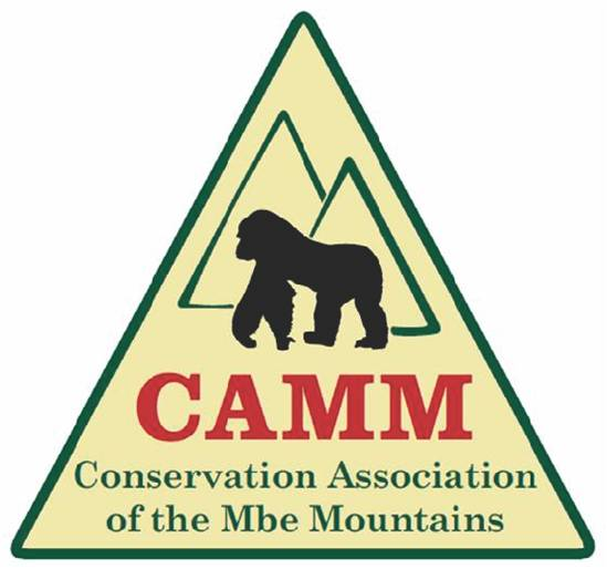 Conservation Association of Mbe Mountains