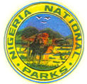 Nigeria National Park Service